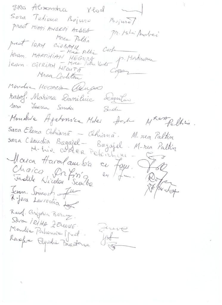 Image (5)